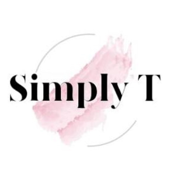 simply_t_